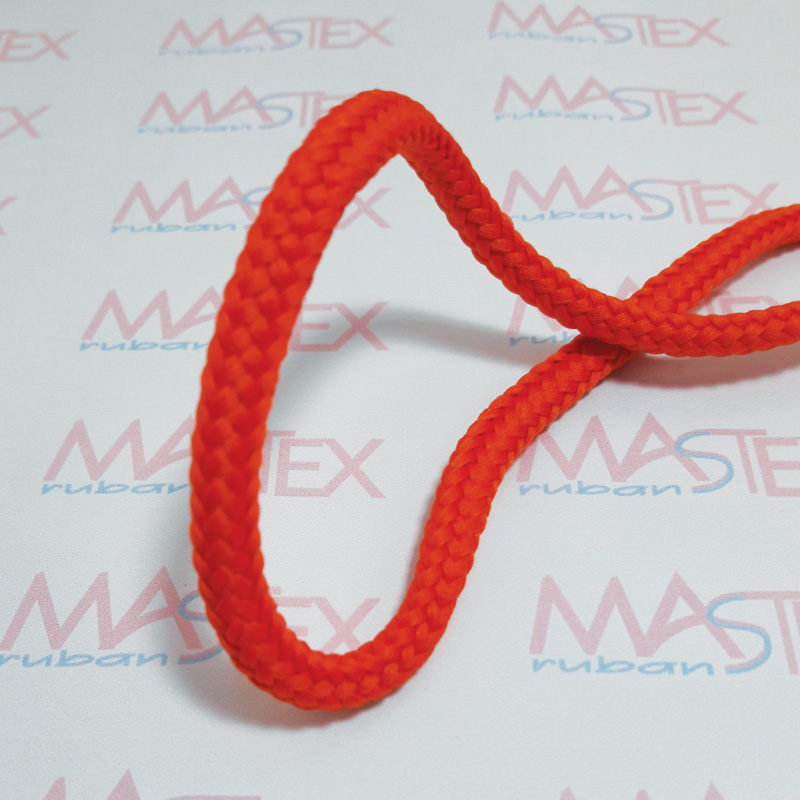 CORDON T16 POLYESTER 5MM